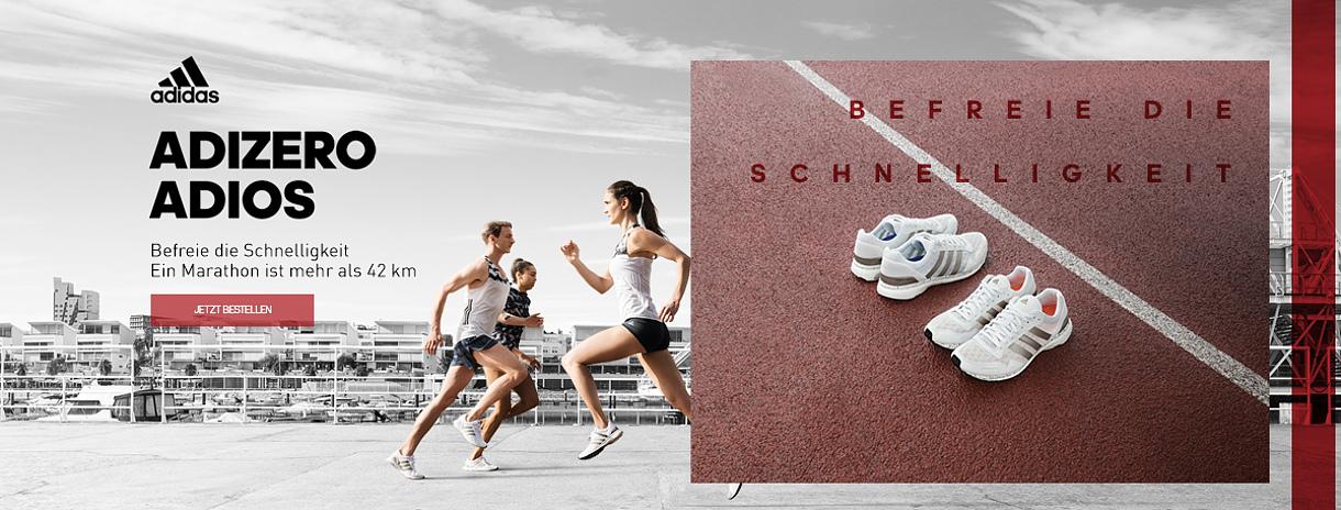 sportsshoes outlet | eBay Shops