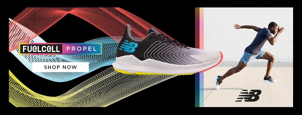new arrival 620aa e840e sportsshoes outlet | eBay Shops
