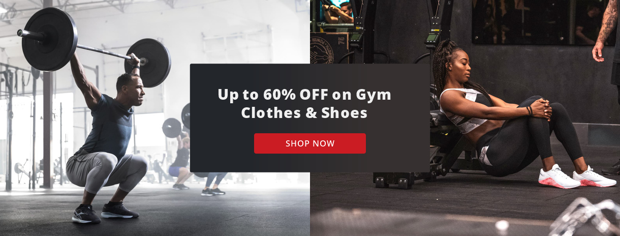 sportsshoes outlet | Negozi eBay